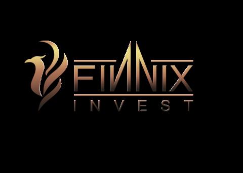Finnix Invest