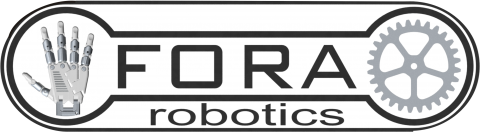 Фора Роботикс