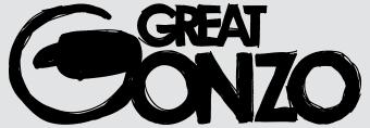Great Gonzo