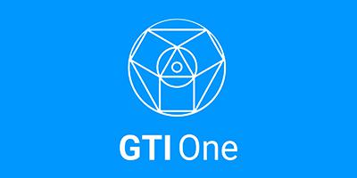 GTI One