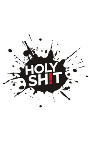 Holy Sh!t