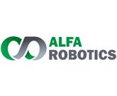 http://alfarobotics.ru/
