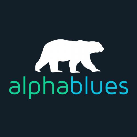 http://alphablues.com/