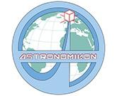 http://astronomikon.ru