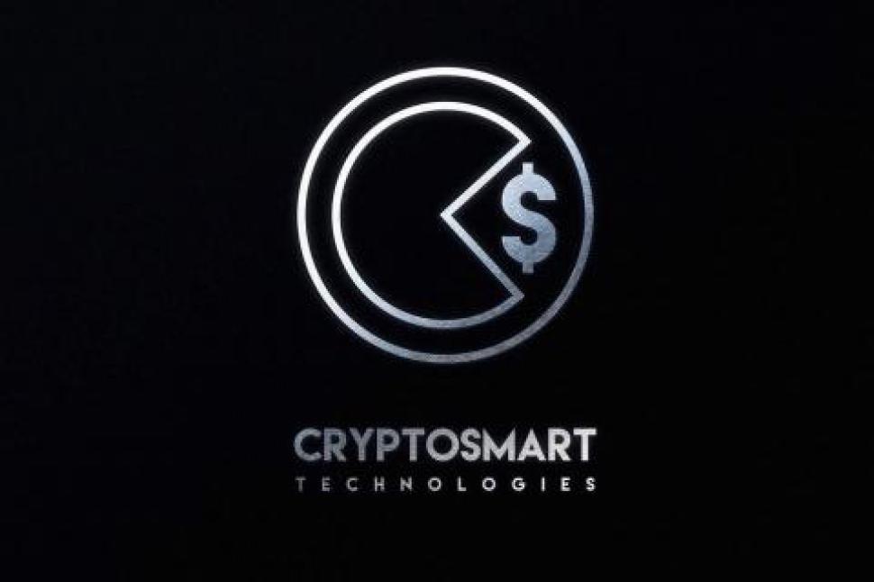 http://cryptosmart.biz/