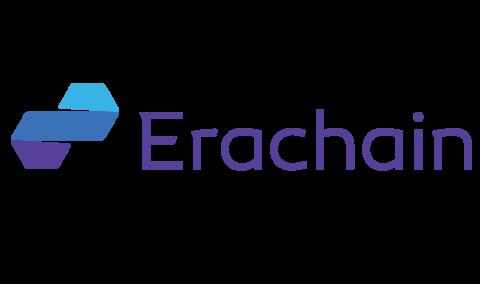 http://erachain.org/