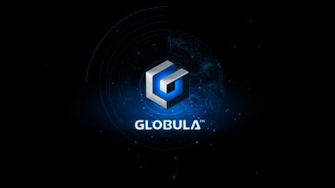 http://globula.space/