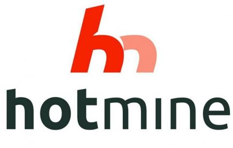http://hotmine.io/