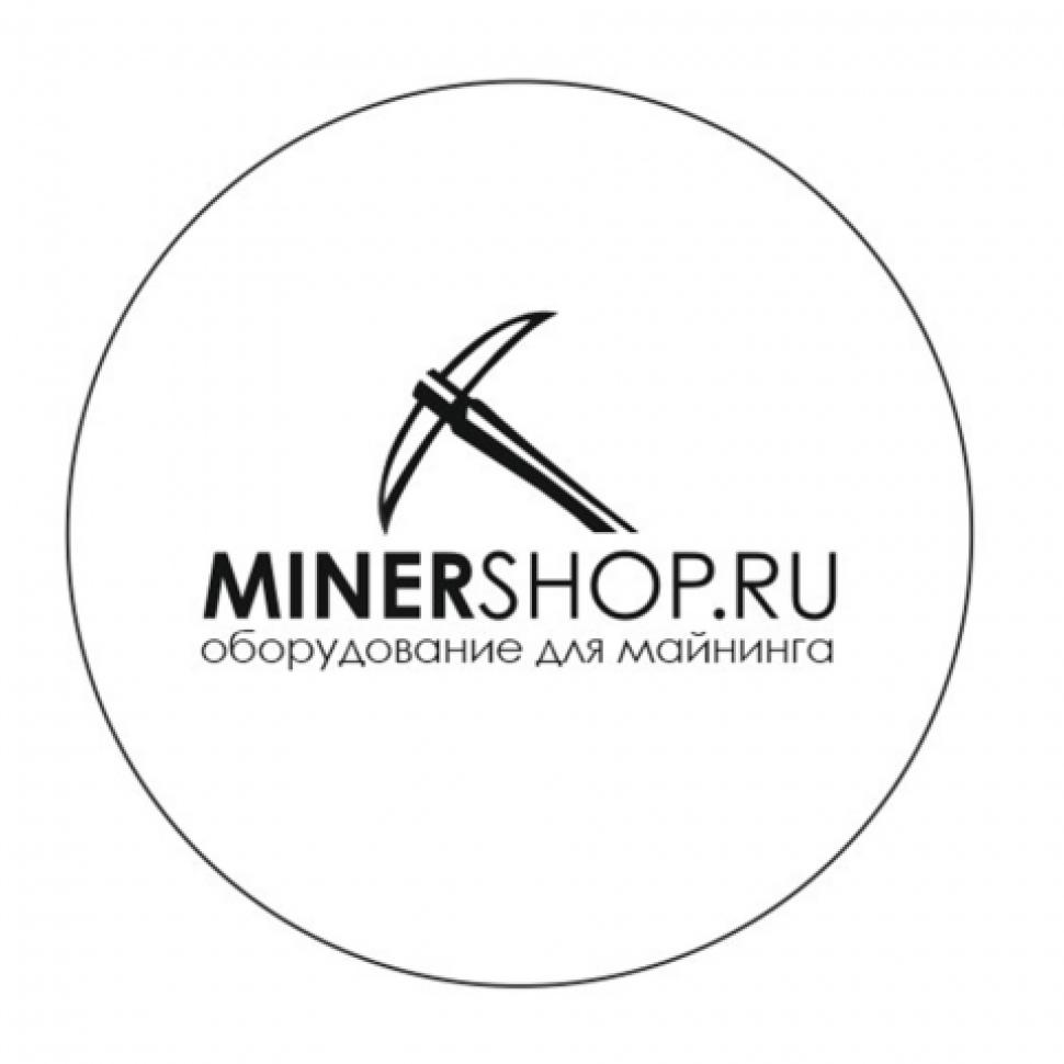 http://minershop.ru/
