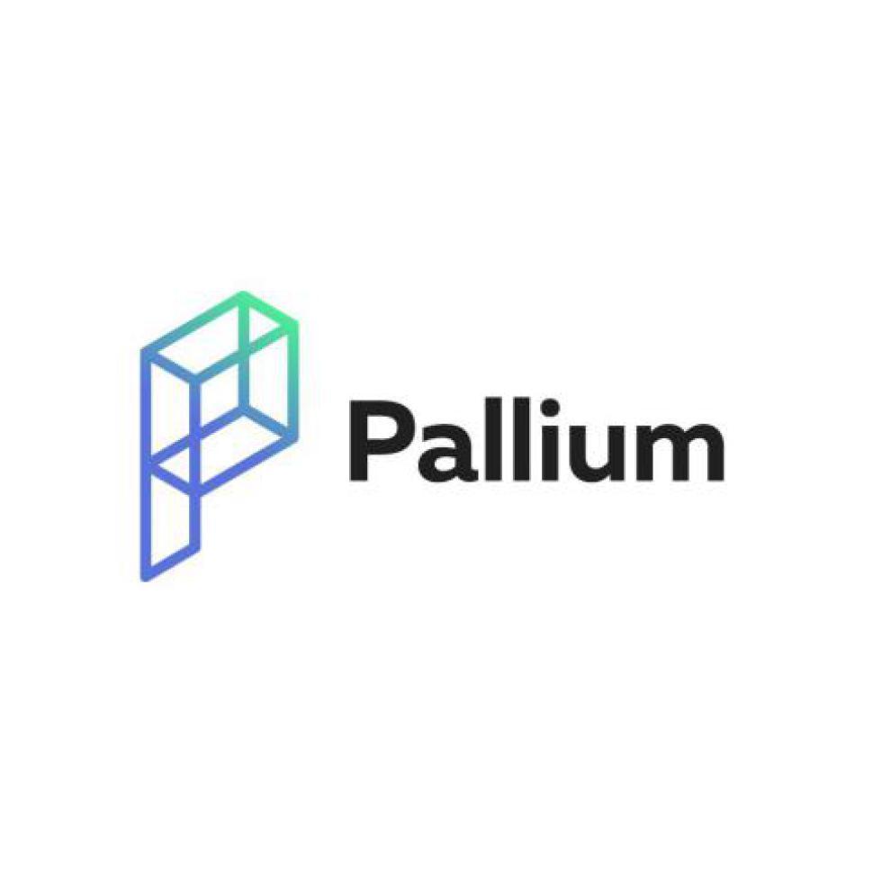 http://pallium.network/