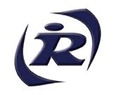 http://rubicon-i.ru/