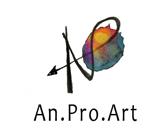 http://www.anproart.com