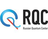 http://www.rqc.ru