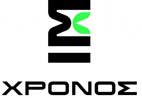 http://www.xronos.space
