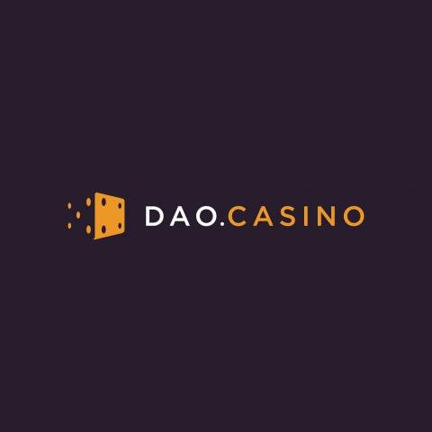 https://dao.casino/