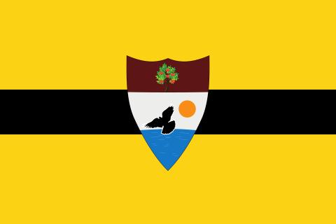 https://liberland.org/