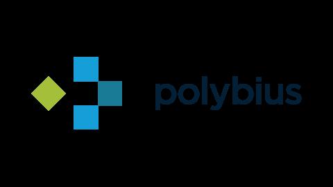 https://polybius.io/