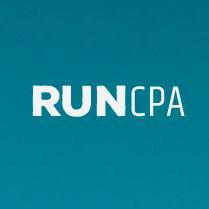 https://runcpa.com/