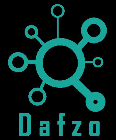 Dafzo