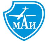 https://www.mai.ru