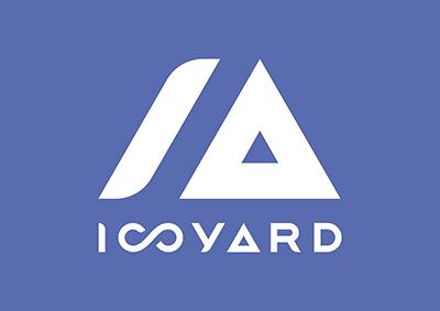 ICOYARD