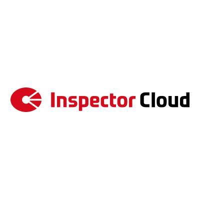 Инспектор Клауд