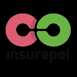 InsurePal