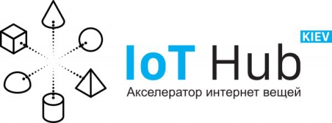 IoT Hub