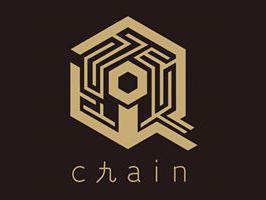 IQ chain