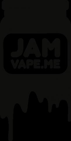Jam Vape