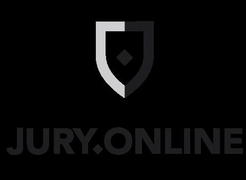 Jury.Online
