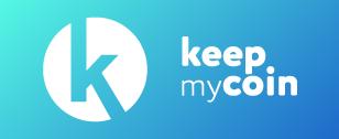 Keepmycoin