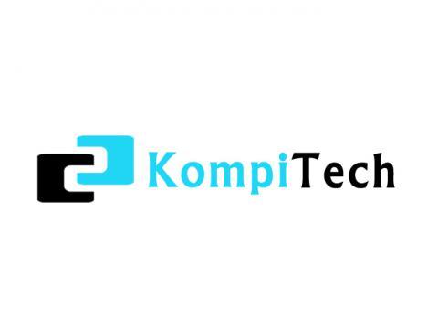 Kompi Tech