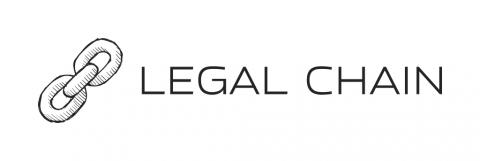 Legal Chain