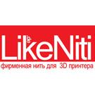 LikeNiti