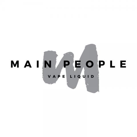 Main people