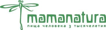 MamaNatura