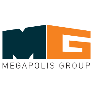 Мегаполис Груп
