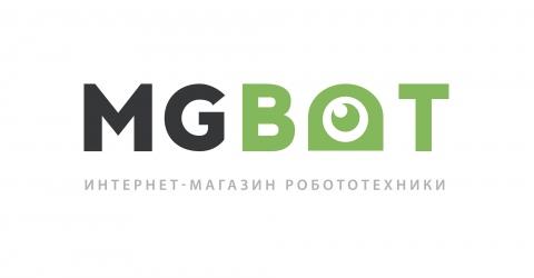 MG Bot