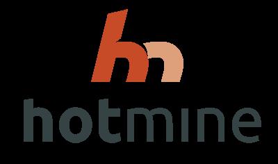 Mining 2.0 Sponsor
