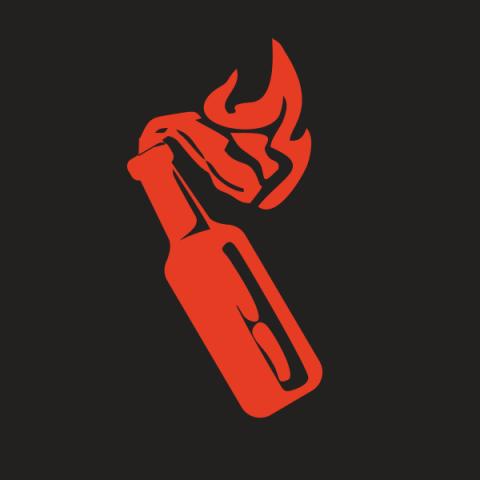 Molotov Lab