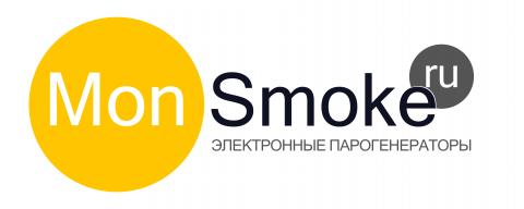 mon smoke