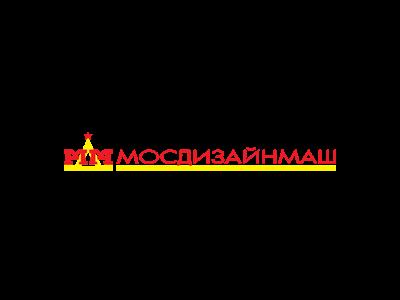 Mosdesignmash company