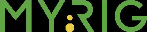 MYRIG (ex.Bitmain Warranty)