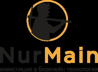 NurMain
