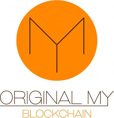 OriginalMy