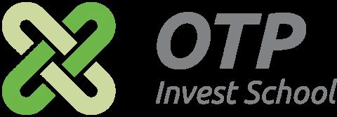 OTP Invest School