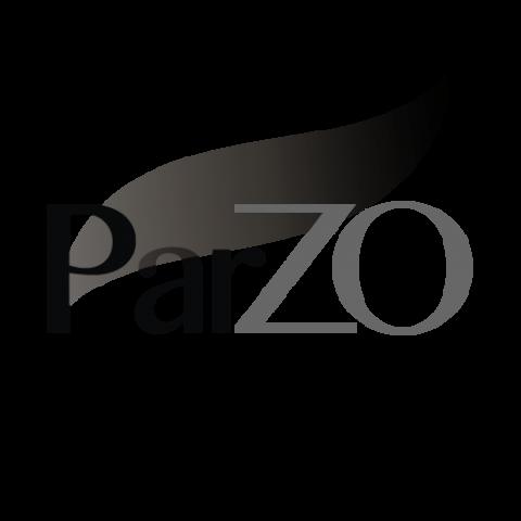 ParZo