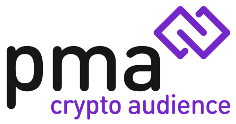PMA Crypto Audience