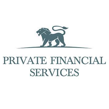 Private Financial Services Ltd
